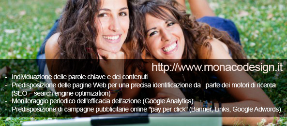 web marketing seo