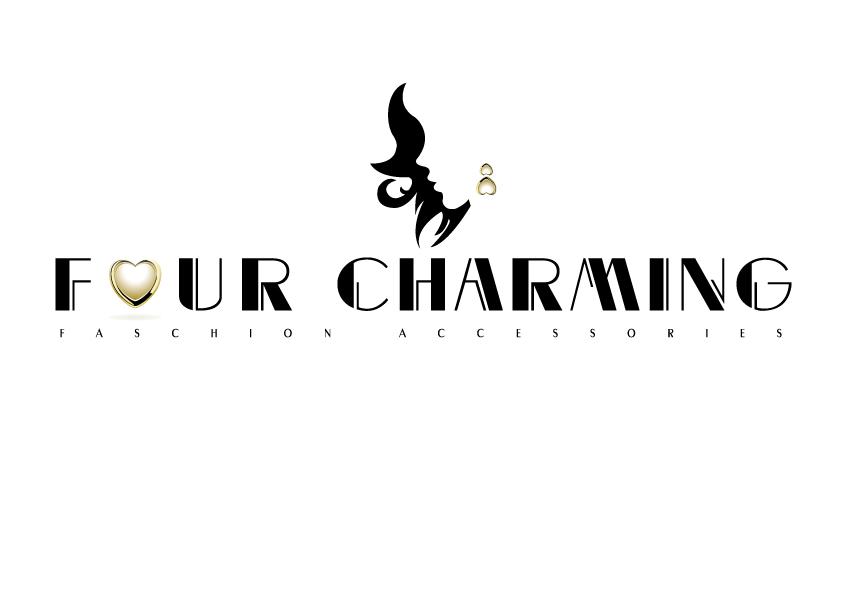 proposta Logo aziendale