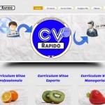 Realizzazione Siti Ecommerce Creazione Siti E-Commerce