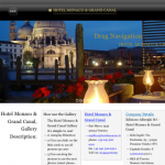 Realizzazione siti web Mobile