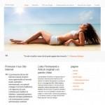Realizzazione siti web settimo torinese