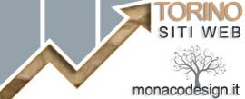 Monaco Web Design