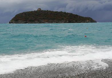 Vacanze in Calabria: cosa fare e luoghi da visitare in vacanza d'inverno