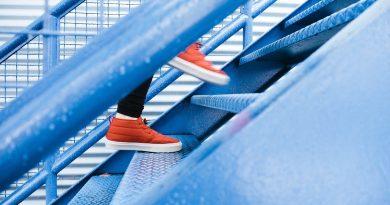 Come aumentare il traffico di ricerca in 4 passi