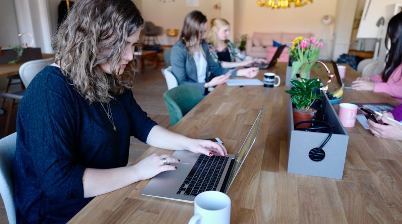 Idee per faresoldi su internet da casa