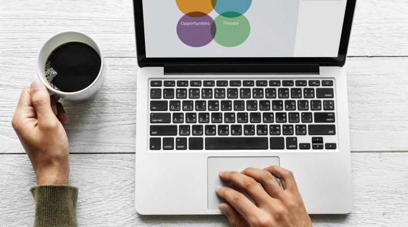 Come migliorare la leggibilità per il web