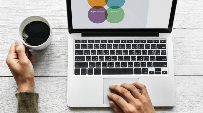 Realizzazione Siti Internet Torino e Web Marketing localizzato
