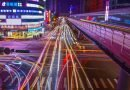 Traffico web SEO