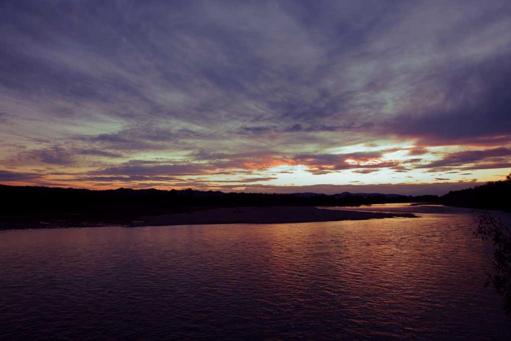 Foto al tramonto: Perché non hai ancora imparato a fare belle fotografie al tramonto?