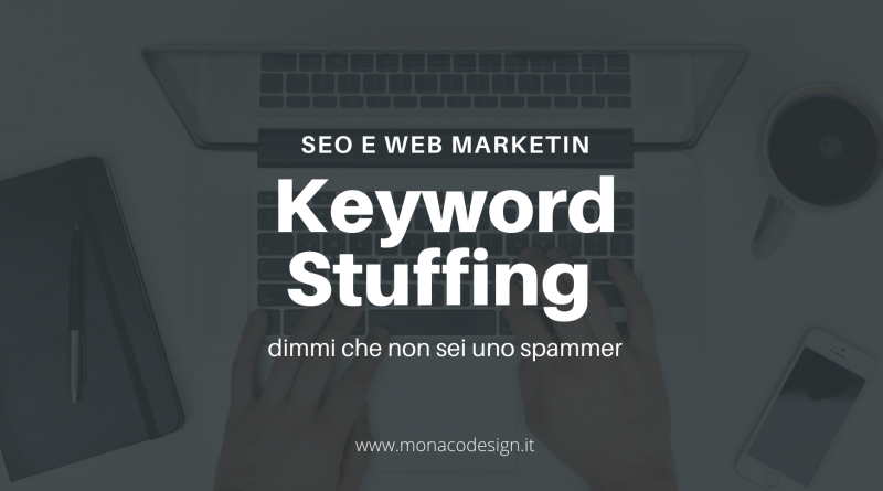 keyword staffing