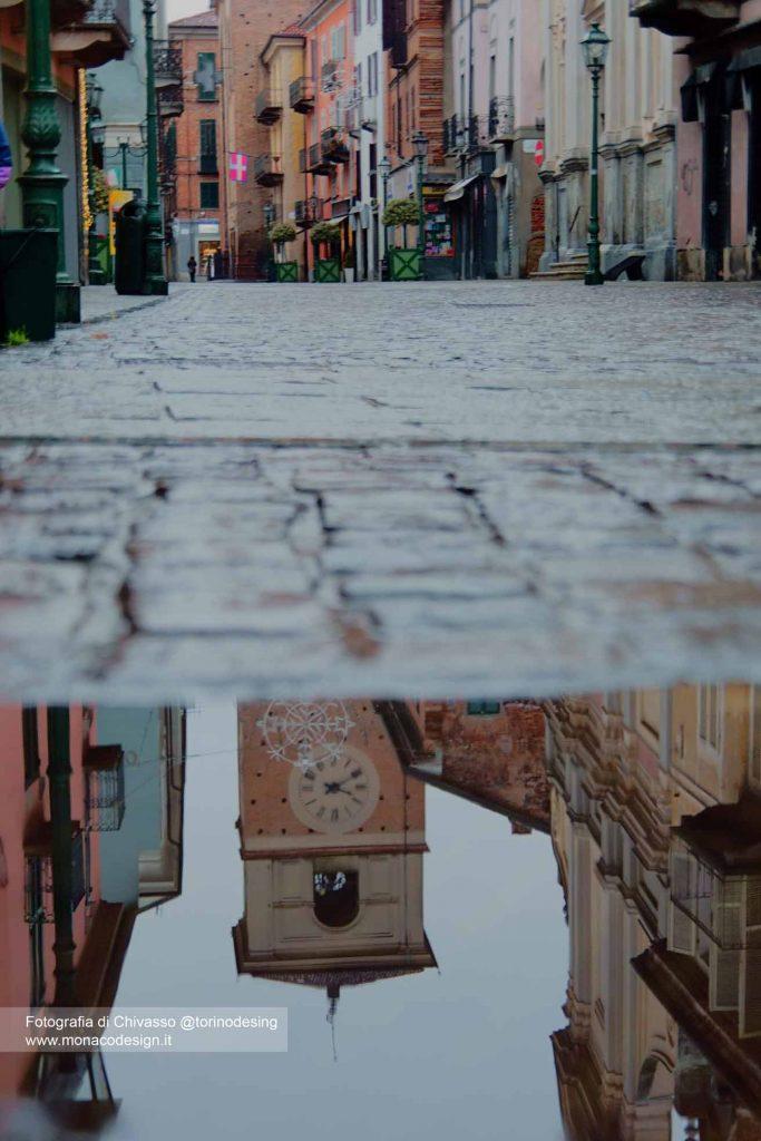 Cosa vedere a Chivasso: 12 Foto per scoprire la porta del Canavese