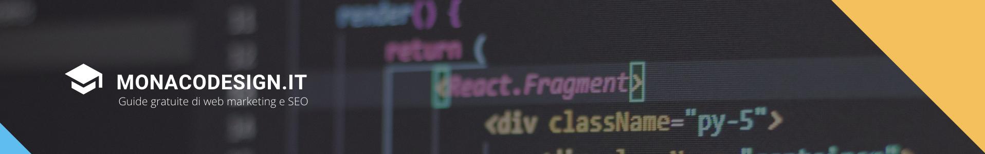 distanziare immagini Html e CSS