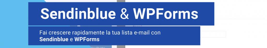 Guida marketing per WordPress