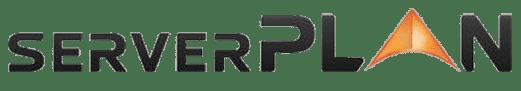 Hosting WordPress: Elenco aggiornato dei Migliori hosting WordPress 2021