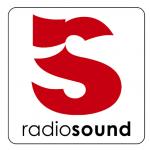 Radio Sound Cosenza