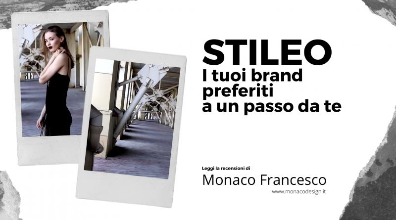 Conosci già tutti i top brands della moda italiana? Scoprili in questo articolo.
